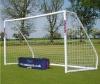 G03 12 x 6 Match Goal