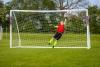 Samba Match Goal 8' x 6'
