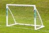 6' x 4' Fun Goal