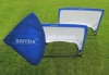 Samba Pop Up Goal 4ft SQUARE