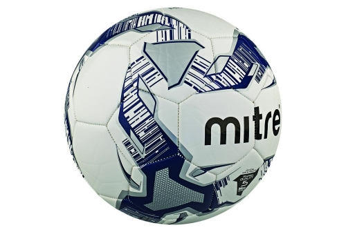 Mitre Primero Training Football
