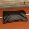 Sandbag Weights - 20kg