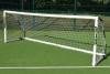 Samba PLAYFAST 12' x 4' Match Goal