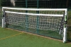 Samba PLAYFAST 12' x 4' Match Goal