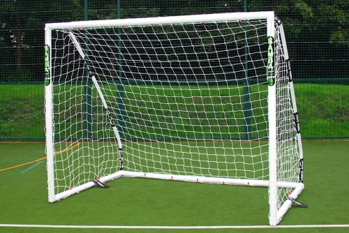 Samba PLAYFAST 8' x 6' Match Goal