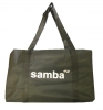 Folding Chair Carry Bag available from Samba Sports