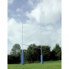 Steel Rugby Post Packages