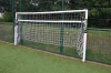 Samba PlayFast Goal Stored
