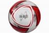 Infiniti Training Ball White/Red/Black