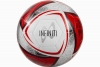 Infiniti Training football in sizes 3,4 and 5 available from Samba Sports