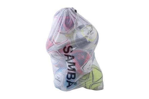 Samba Ball Net-holds 10 balls