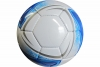 PVC based training ball, ideal for schools and education available from Samba Sports