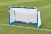 6' x 4' Aluminium Folding Goal