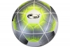 Infiniti Match Ball - IMS Quality