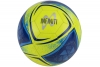 Samba Infiniti Mini Ball