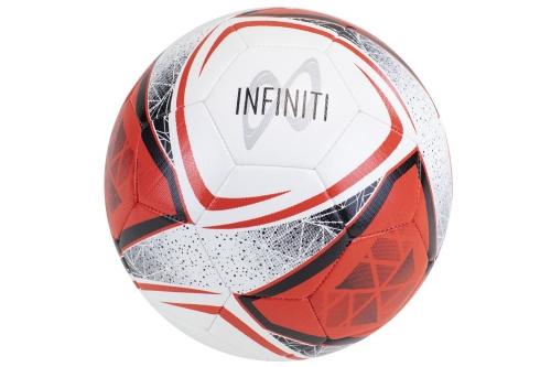 Samba Infiniti Midi Ball