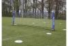 Samba Head Tennis Skills Set