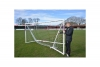 12ft x 6ft Fold-a-Goal makes 4 different size goals available from samba sports