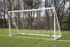 Samba Fold-a-Goal