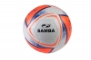 Infiniti Training football available in sizes 3.4 and 5 from Samba Sports