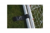6ft x 4ft Fold-a-Goal available from samba sports