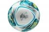 NEW 2021 Infiniti Training Ball Blue/Black/White