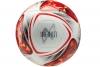 NEW 2021 Infiniti Training Ball Red/Black/White