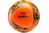 Infiniti Training football in sizes 3,4 and 5 from Samba Sports