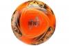 NEW 2021 Infiniti Training Ball Fluo Orange/Black