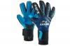 X-PRO Samba Atomic goal keeping glove available from Samba Sports