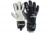 X-PRO Samba Lite goal keeping glove available from Samba Sports
