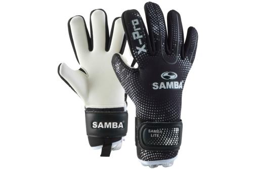 X-PRO Samba Trainer Lite